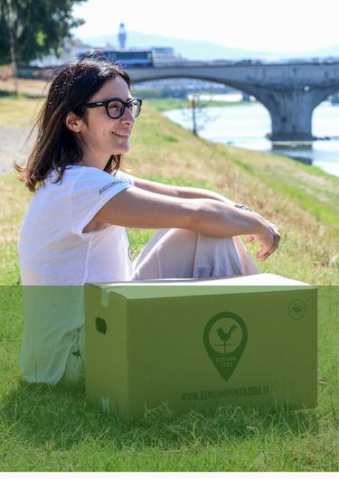 ChiaraBrandi-startup-firenze