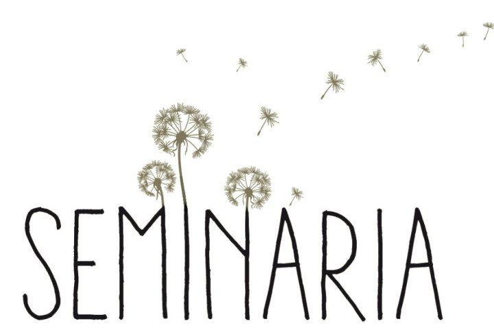 Seminaria ecosostenibilità Laboratori di orticoltura e seminari di orti creativi