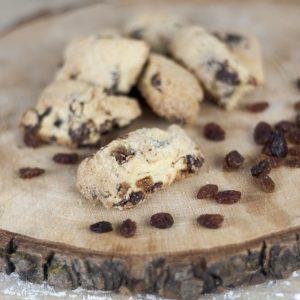 Biscotti di una volta