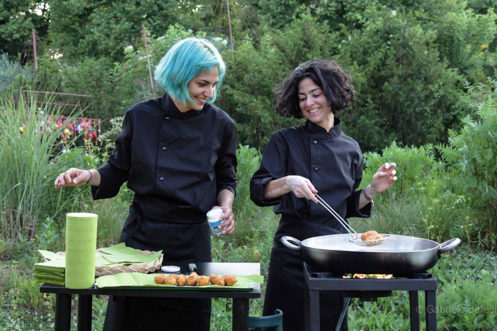 kitchenwishes catering genuino toscana