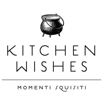 kitchenwishes catering genuino