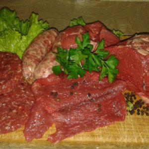 OFFERTA carne mugello
