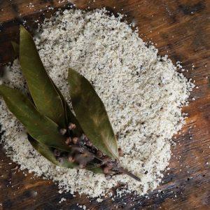 sale-aromi-toscani