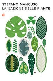 letture-green