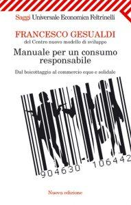 letture-sostenibili