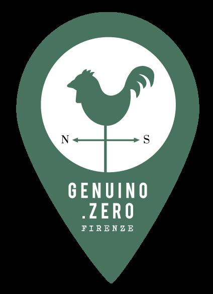 Genuino-Punto-Zero-Spesa-Filiera-Firenze