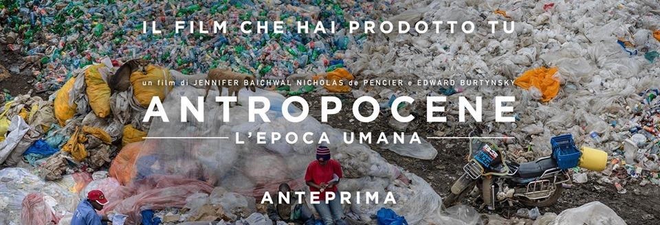 nuovi film firenze antropocene anterpima