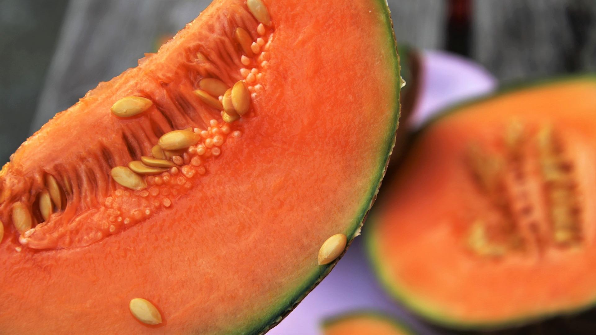 farro-al-melone