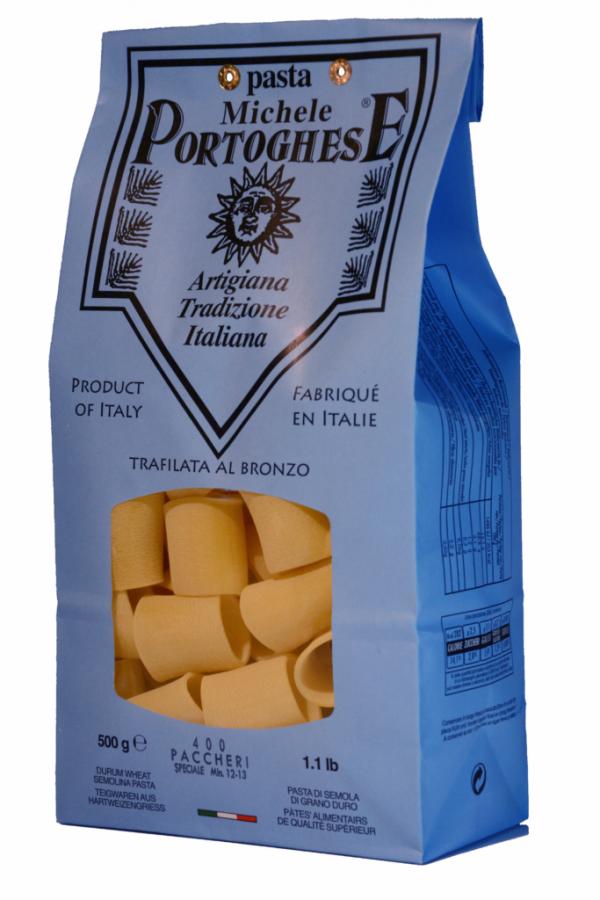 paccheri-pasta-artigianale-firenze