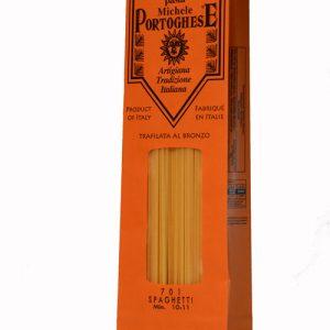 spaghetti-pasta-artigianale-firenze