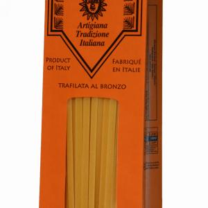 fettuccine-pasta-artigianale-firenze