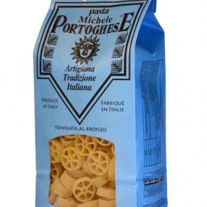 ruote-pasta-artigianale-firenze