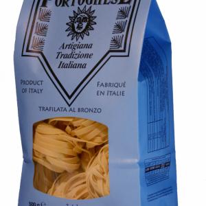tagliatelle-pasta-artigianale-firenze