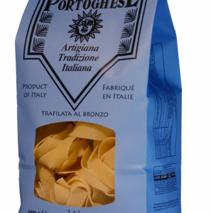 pappardelle-pasta-artigianale-firenze