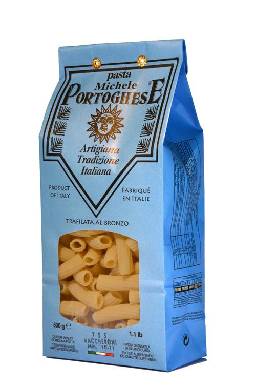 maccheroni artigianali-pasta-artigianale-firenze