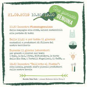Giornata-Genuina-sostenibilità-biologico-firenze