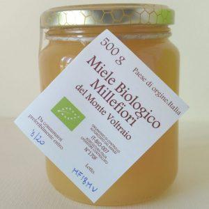 miele-millefiori-biologico-lunigiana
