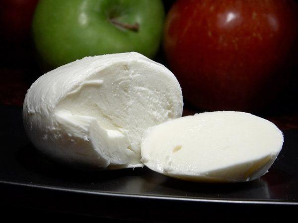 mozzarella-fiordilatte-bio-firenze-km0