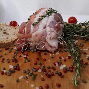 Coniglio-in-porchetta-macelleria-menoni
