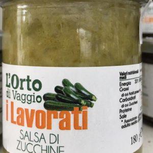 salsa-zucchine