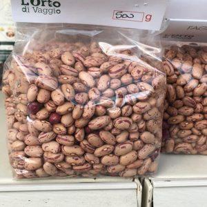 fagioli-borlotti-bio-firenze-km0
