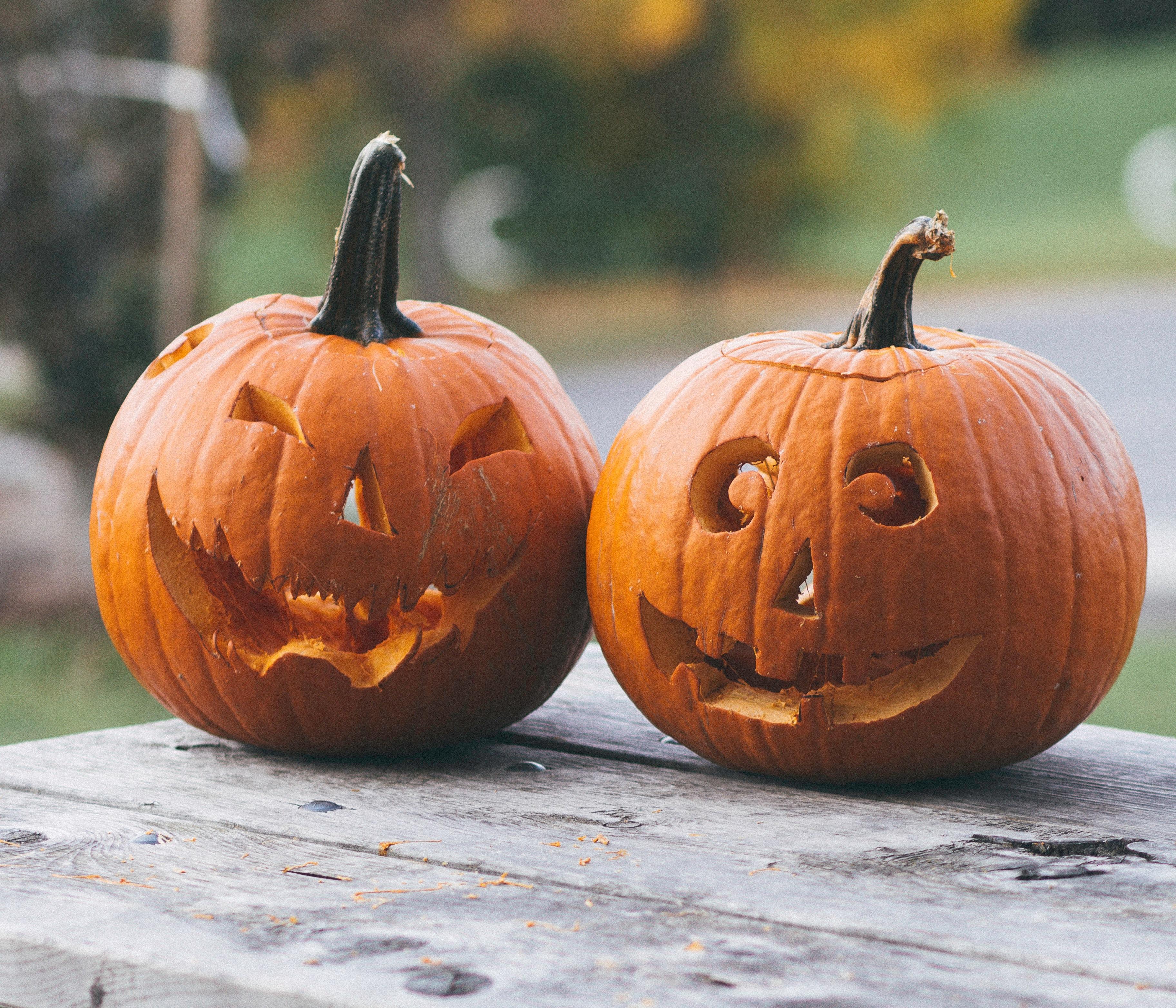 ricette-facili-dolcetti-halloween