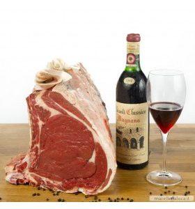 bistecca-alla-fiorentina-nella-costola