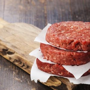 hamburger-manzo-artigianali