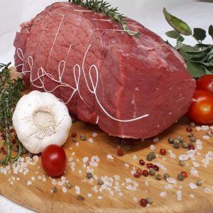 roastbeef-macelleria-menoni