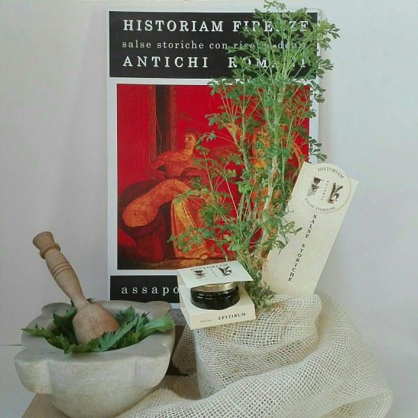 epytirum-salse-storiche-firenze