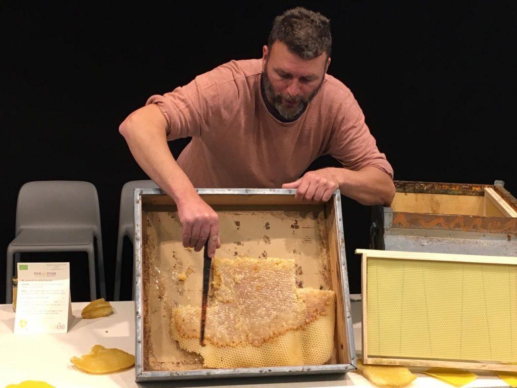 laboratorio-sulle-api