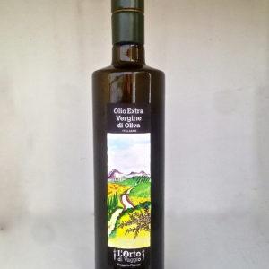 Olio-extravergine-toscano