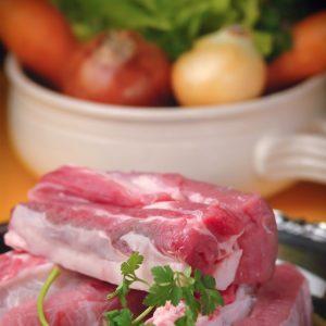 carne-brodo-bollito-mugello