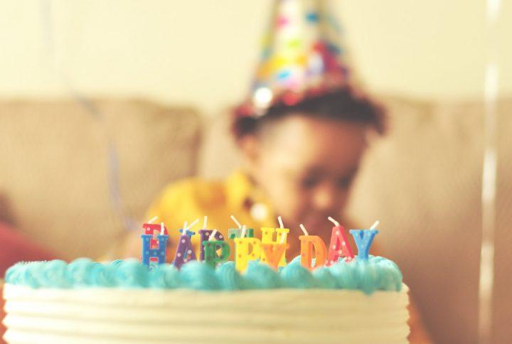 Compleanno per bambini a Firenze: può essere genuino!