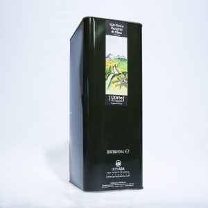 olio-nuovo-extra-vergine-toscano