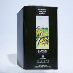 olio-nuovo-extravergine-toscano