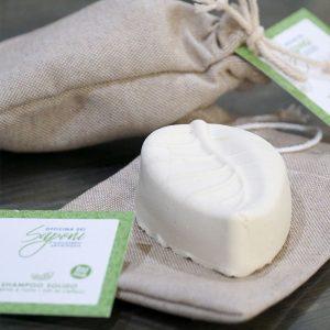 shampoo solido officina dei saponi