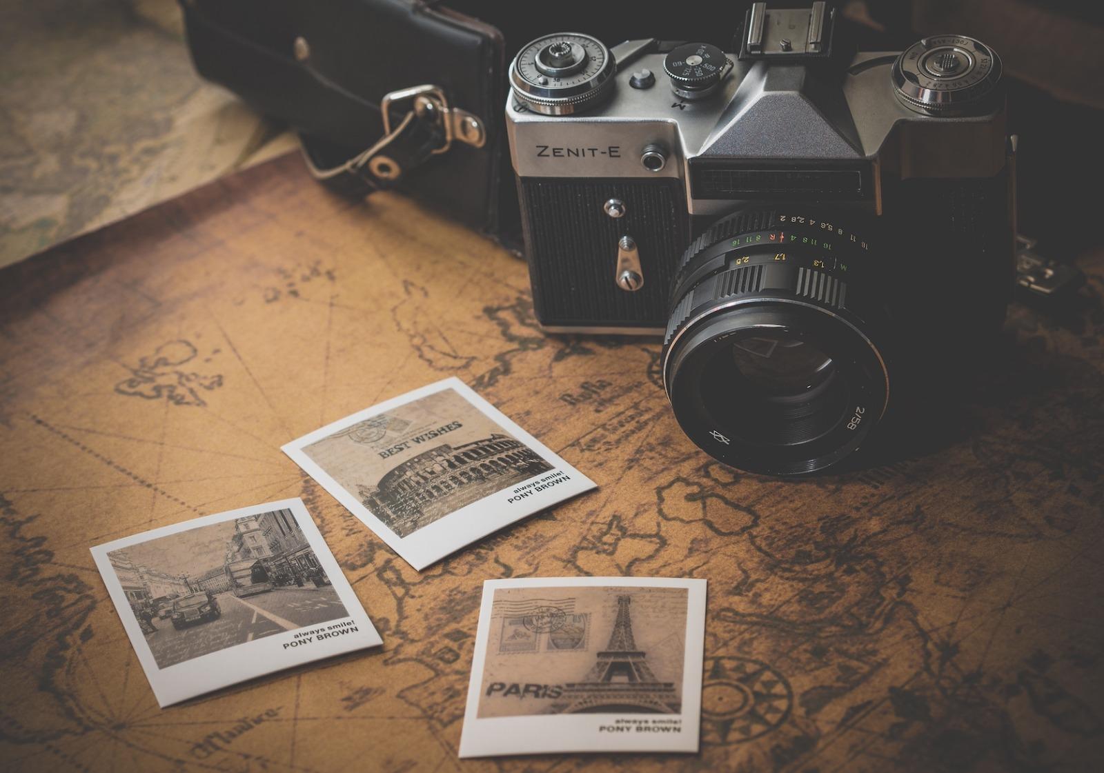 viaggiare-green-le-vacanze-sostenibili