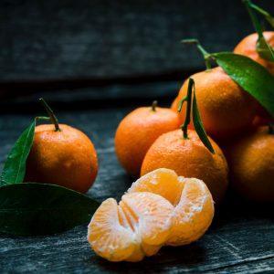 Clementine Calabresi 1 Kg