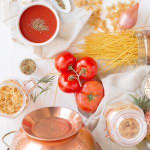 cesto-natale-pasta-condimenti