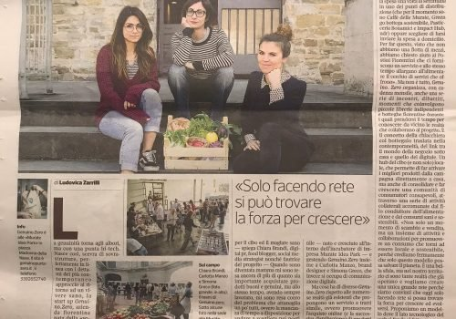 Il Corriere EXTRA Dic2019