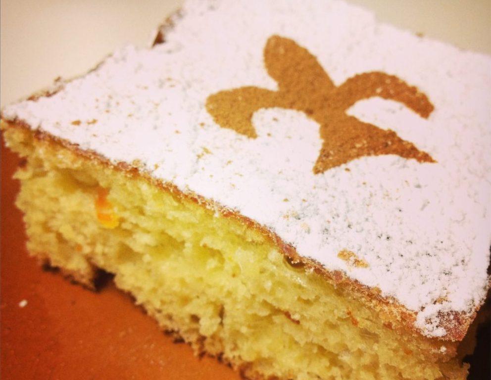 ricetta-schiacciata-fiorentina-tradizionale