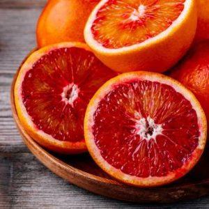 arancia-tarocco-Biologica-firenze