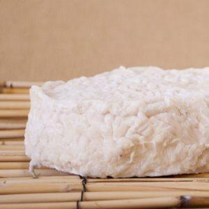 Ricciolina-robiola-pecora-crosta-fiorita