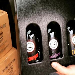 box-degustazione-birra-toscana