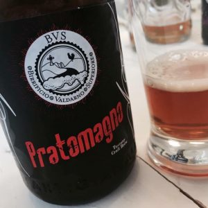 birra-rossa-artigianale-toscana-pratomagno
