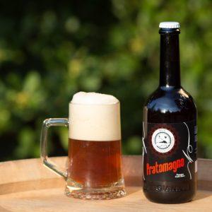 birra birra-rossa-artigianale-toscana