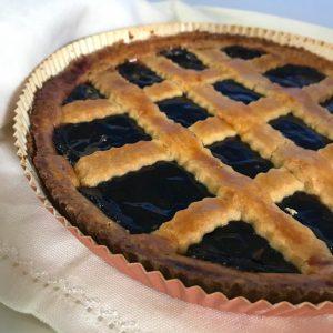 crostata-artigianale-more