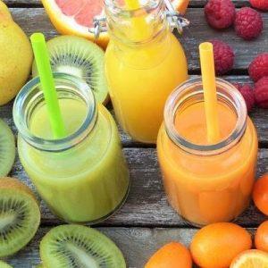 succhi-frutta-biologici-toscani