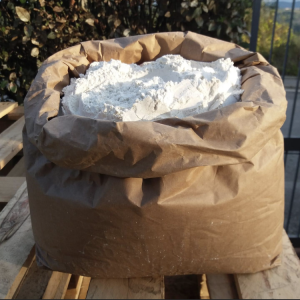 Farina-grani-antichi-montespertoli